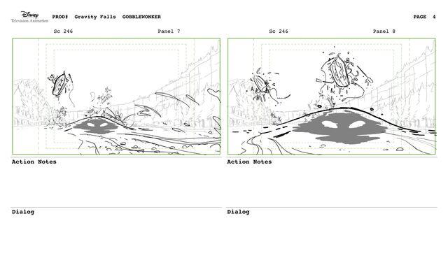 File:S1e2 aoshima storyboard gobblewonker chase 17.jpg