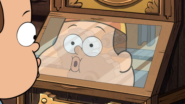 File:S1e13 penny machine ooo.png