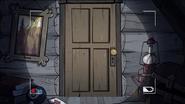Creature In the closet 27