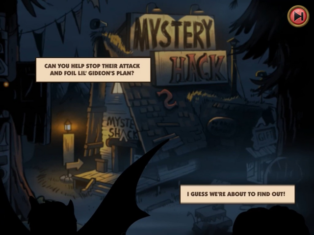 File:Mystery Shack Attack 9.png