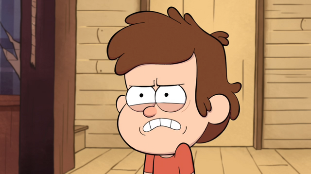 File:S1e3 dipper angry.png