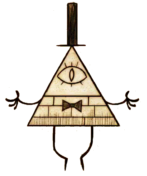 http://vignette2.wikia.nocookie.net/gravityfalls/images/5/52/Opening_bill_transparent.png