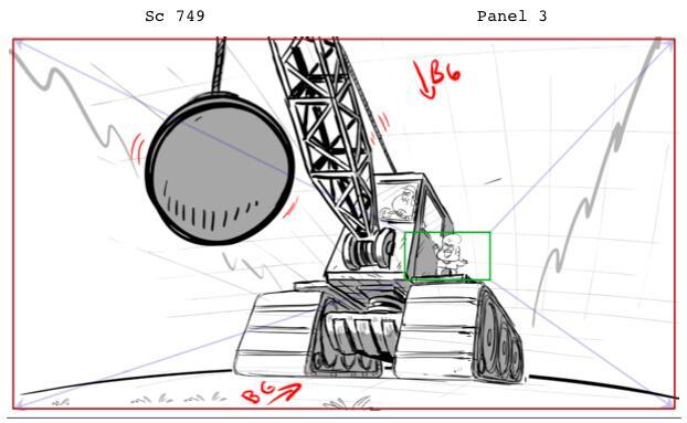 File:S1e19 storyboard9.jpg