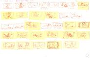 S1e2 aoshima thumbnail board 1