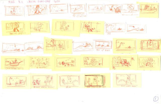 File:S1e2 aoshima thumbnail board 1.jpg