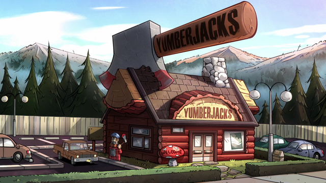 File:S2e11 yumberjacks.png
