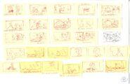 S1e2 aoshima thumbnail board 8