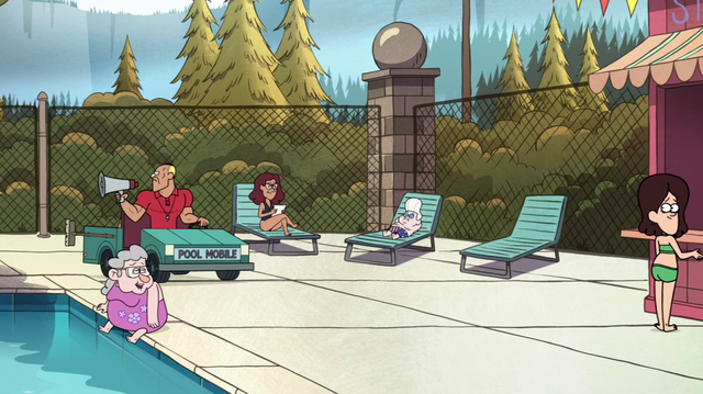 File:S1e15 pool closing.png