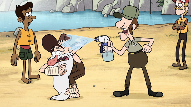 File:S1e2 old man being sprayed.png