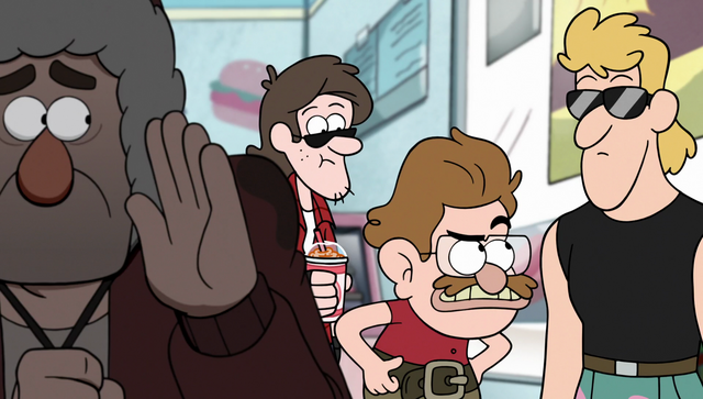 File:S2e12 Toby was never normal.png