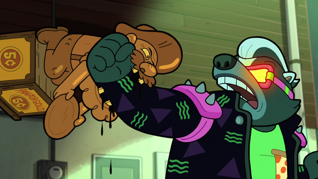 File:S2e5 goldie to the rescue!.png