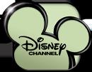 File:Disney Channel Logo 2010.png