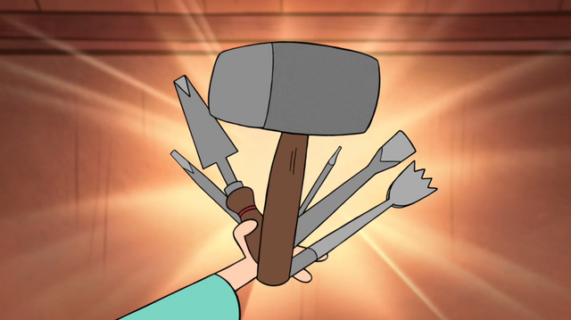 File:S1e3 hammer.png