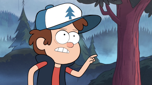 File:S1e10 not sure you want to.png