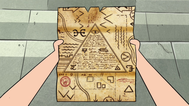 File:S1e8 map.png