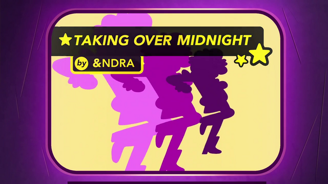 File:S2e1 taking over midnight screen 2.png