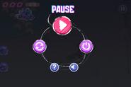 MDB Pause screen