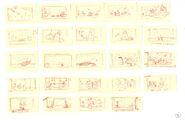 S1e2 aoshima thumbnail board 4