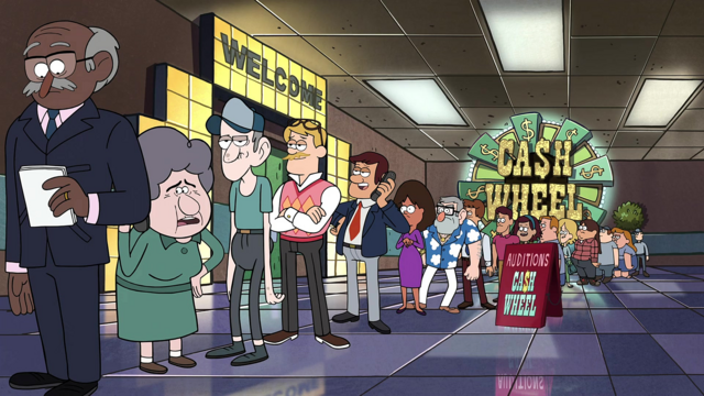 File:S1e13 long cash weel line.png