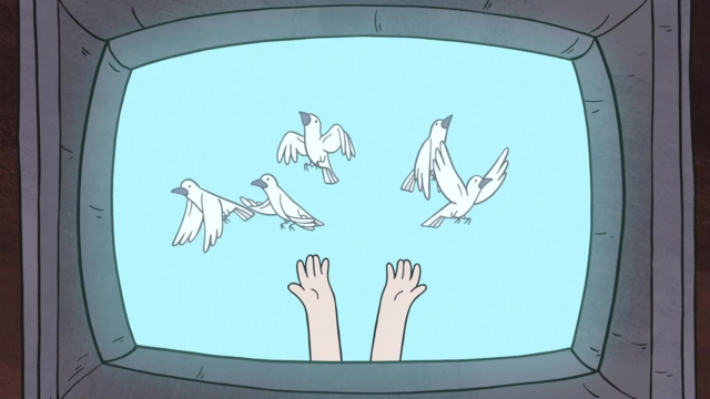 File:S1e4 doves.png