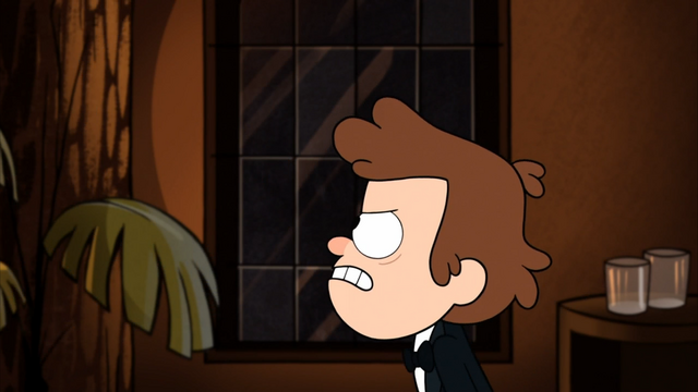 File:S2e10 dipper is so done.png
