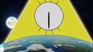 S2e20 Bill Earth
