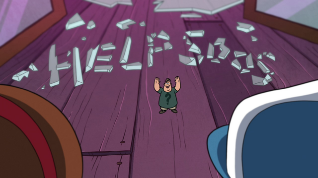 File:S1e11 soos still small.png