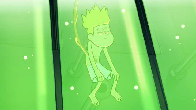 File:S1e17 replaceable clones.png