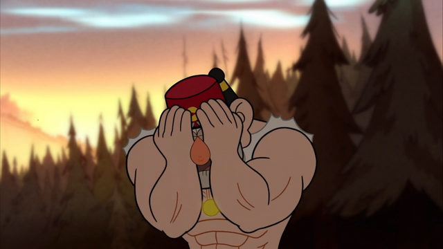 File:S1e18 Crying in the story.PNG