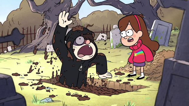 File:S1e1 norman in mud hole.png