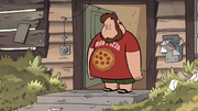 S1e3 disappointed fat man.png