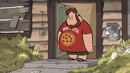 S1e3 disappointed fat man