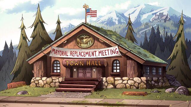 File:S2e14 town hall.jpg