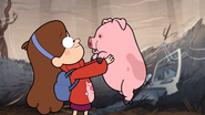 S1e18 Waddles Mabel reunion