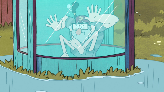 File:S1e9 stun dunked.png