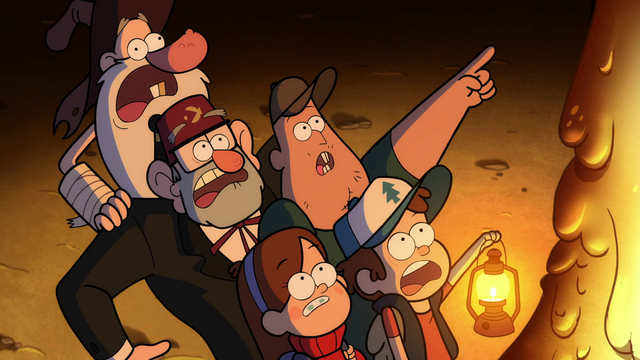 File:S1e18 what's that.png
