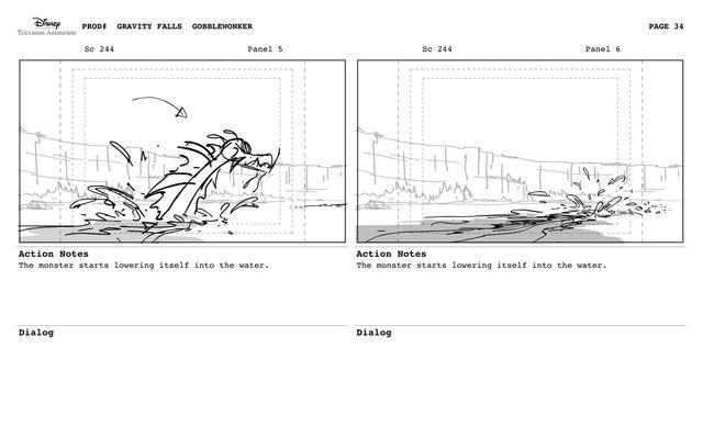 File:S1e2 aoshima storyboard gobblewonker chase 15.jpg