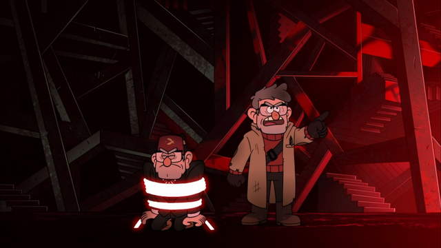 File:S2e20 one condition.png