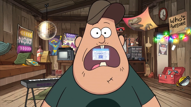 File:Short12 open mouth.png