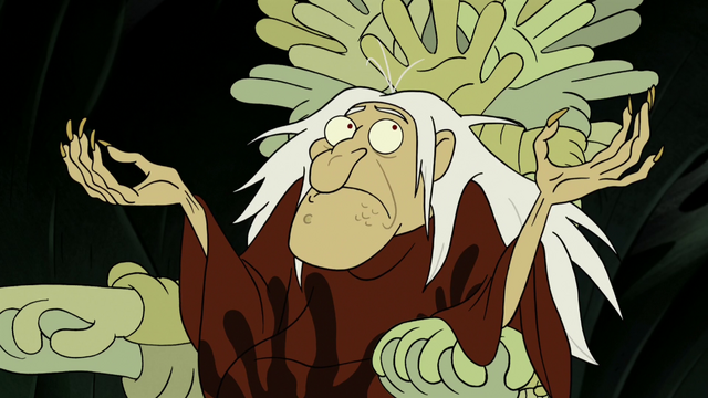 File:S2e6 hand witch thinking.png