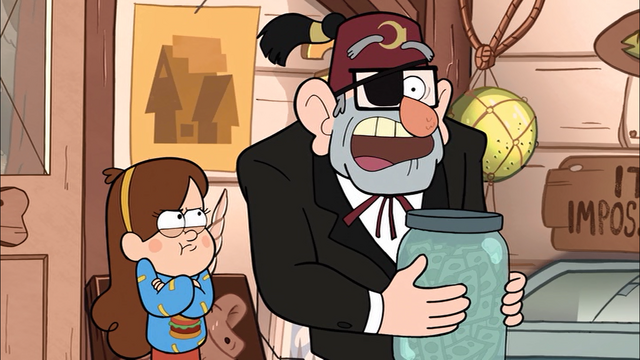File:S1e13 Mabel frowning.png