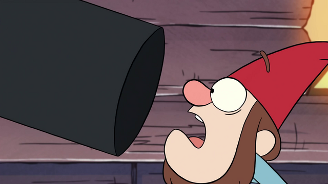 File:S1e1 Get in there.png