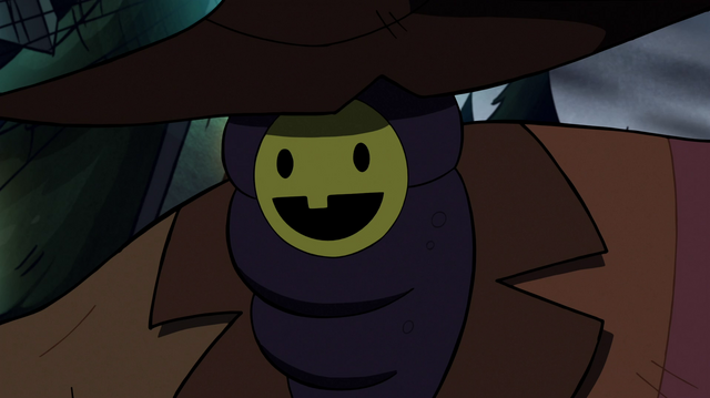 File:S1e12 Summerween Trickster.png
