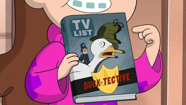 File:S2e13 ducktective season finale.jpg