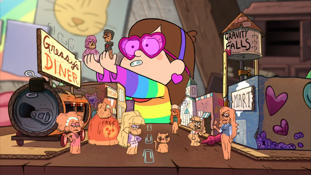 File:S2e9 how Mabel matchmakes.png