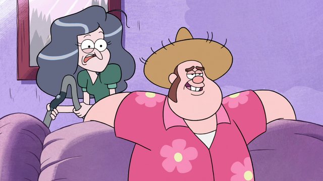 File:S1e11 mr and mrs gleeful.png