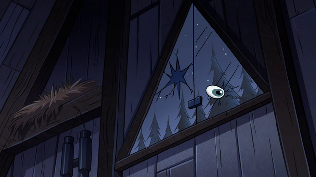 File:S1e16 second hole in window.png