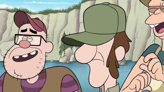 File:S1e2 McGucket Son.png