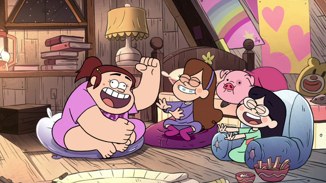 File:S1e16 i'm gonna wreck it.png
