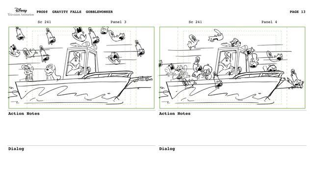 File:S1e2 aoshima storyboard gobblewonker chase 10.jpg
